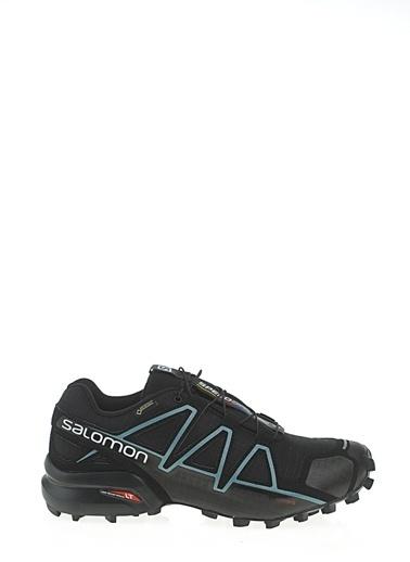 Salomon Speedcross 4 Gtx® W Siyah